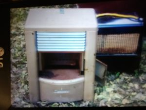 Heater. Gas for Sale in San Antonio, TX