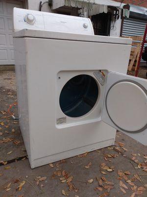 Appliance for Sale in Harrisburg, PA