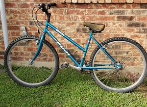 "26"" Fuji Sunfire Women's Bike for Sale in Carrollton, TX"