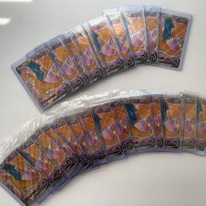 Pokémon Charizard V Promo ETB Cards for Sale in Sayreville, NJ