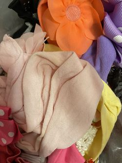 Baby Clothes 1-12 Months for Sale in Stockton,  CA