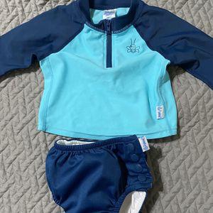 Baby Swimwear Baby Boy for Sale in Weslaco, TX