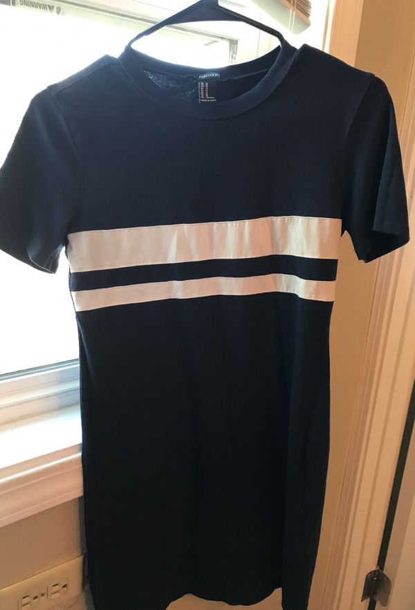 Forever 21 size M dress