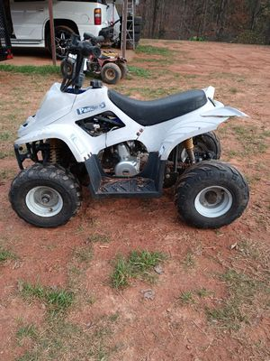 Panther 110cc for Sale in Flowery Branch, GA