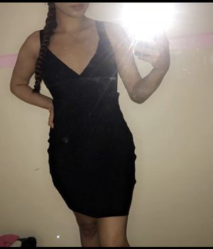Black dress for Sale in Federal Way, WA