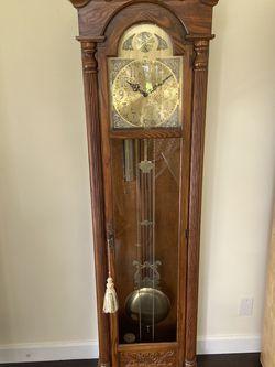 Trend Grandfather Clock for Sale in Pompano Beach,  FL