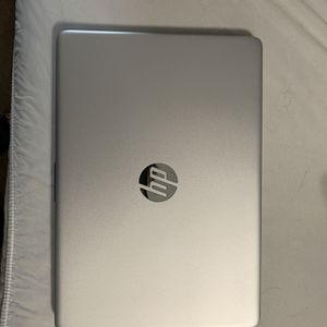 Windows 10 Hp Laptop for Sale in Louisville, KY