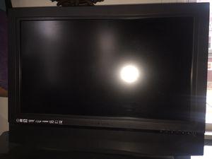 """Olevia 32"""" Flatscreen TV for Sale in North Adams, MA"""
