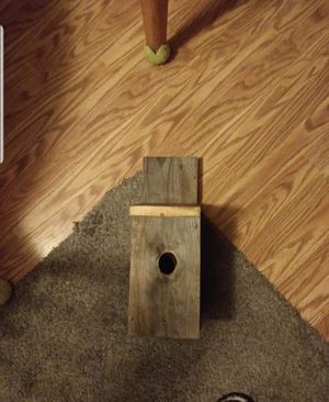 Bluebird houses for Sale in Hastings, MI