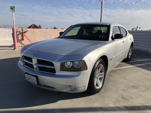 2006 Dodge Charger for Sale in Costa Mesa, CA