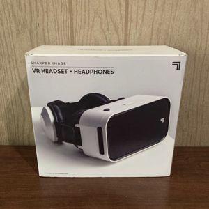 Sharper Image VR Headset for Sale in Falls Church, VA