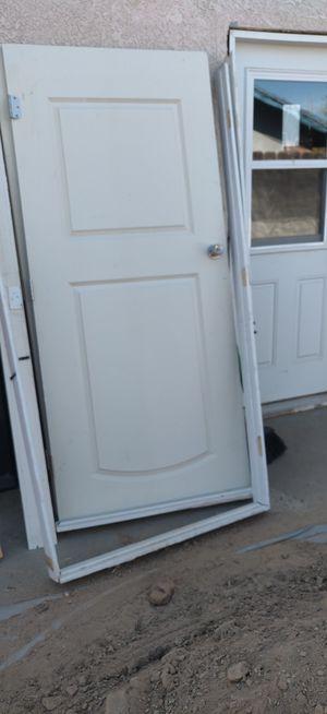 Medium duty Doors for Sale in Modesto, CA