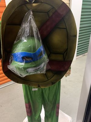 Costume for Sale in Riverside, CA
