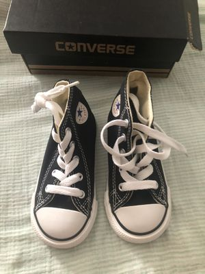 Converse for Sale in Queens, NY