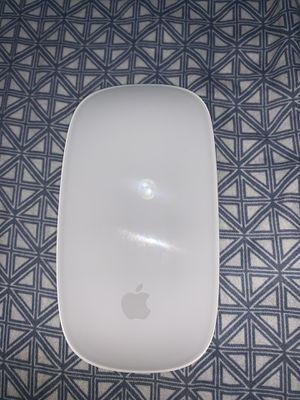 Apple Mouse for Sale in Auburn, WA