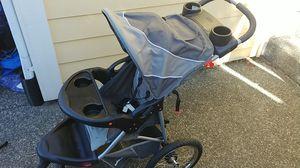 Jogging Stroller for Sale in Poulsbo, WA