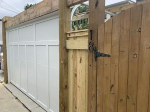 GarageDoors and openers for Sale in Greenbelt, MD