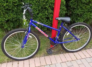 Excellent condition girls Dino 21-speed mountain bike ready to ride for Sale in Morton Grove, IL