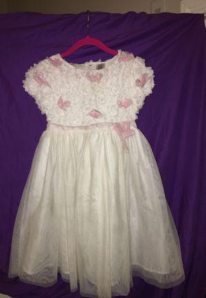 Little girl's dress for Sale in Austin, TX