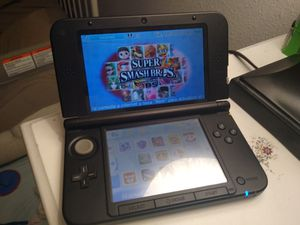 Nintendo 3DS XL for Sale in Winter Springs, FL