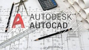 AutoCAD Autodesk for Sale in San Leandro, CA