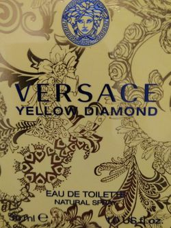 Versace Perfume for Sale in Beaverton,  OR