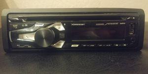 Dual car stereo for Sale in Avondale, AZ