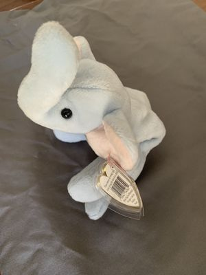 'Peanut' Beanie Baby for Sale in Poway, CA