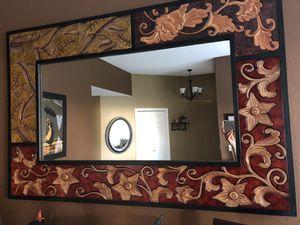 Pier one mirror for Sale in Battle Ground, WA