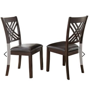 Mattos Side Chair for Sale in Washington, DC