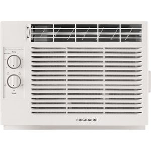 Ac units(2) available. Excellent working condition $#@&&\×%×÷ for Sale in San Diego, CA
