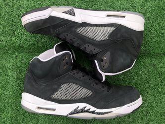 "Air Jordan 5 ""Oreo"" for Sale in Oklahoma City,  OK"