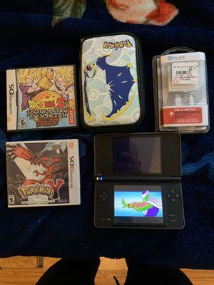 Nintendo DSI XL for Sale in Fresno, CA
