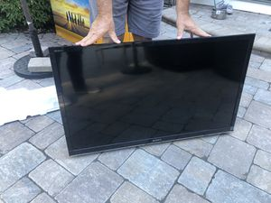 40 inch Sony TV for Sale in Martinez, CA