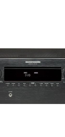 Marantz Receiver Must Gp for Sale in Brooklyn,  NY