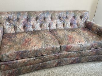 "Henredon Loveseat - 70"" for Sale in Littleton,  CO"