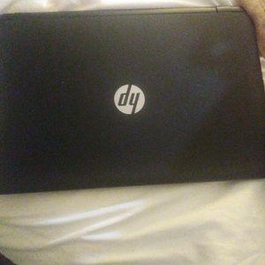 Hp Intel Lap Top for Sale in Jacksonville, FL