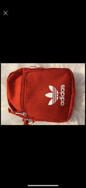 Adidas bag for Sale in Irvington, NJ