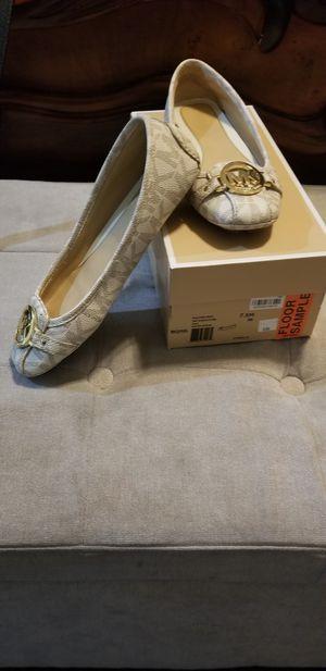 Michael Kors Slip on Shoes for Sale in Sanger, CA