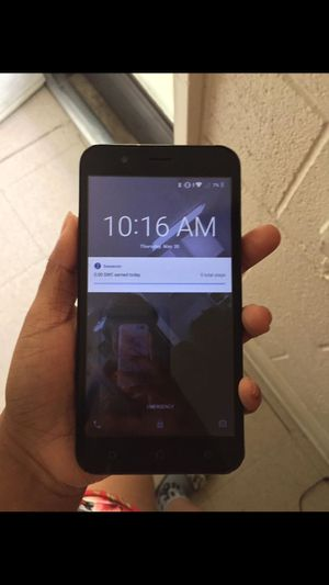 Akia Android for Sale in Pineville, LA