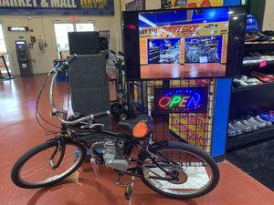 Bikes (Motorized). for Sale in Miami Lakes, FL