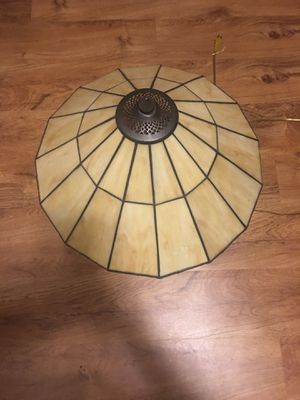 Game room lamp for Sale in Lithia Springs, GA
