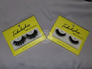 Eyelashes for Sale in San Angelo, TX