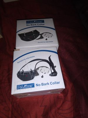 Dog collars for Sale in Columbia, MD