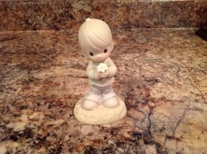 Precious moments for Sale in Livermore, CA