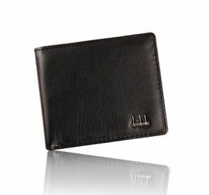 Men's Wallet for Sale in Anaheim, CA