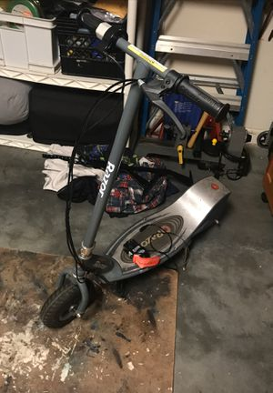 Scooter for Sale in Melbourne, FL