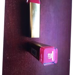 Max Factor 827 Bewitching Coral Lipstick for Sale in Queens,  NY