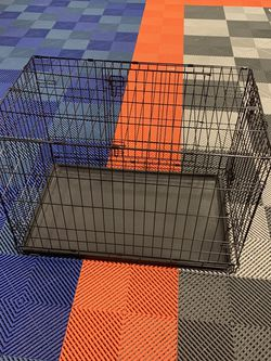 Dog Cage for Sale in Anaheim,  CA