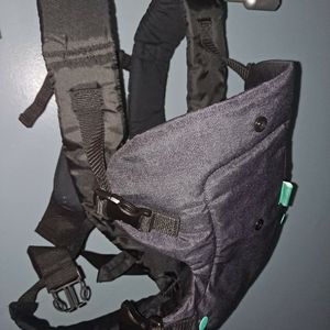 Baby Carrier for Sale in The Bronx, NY